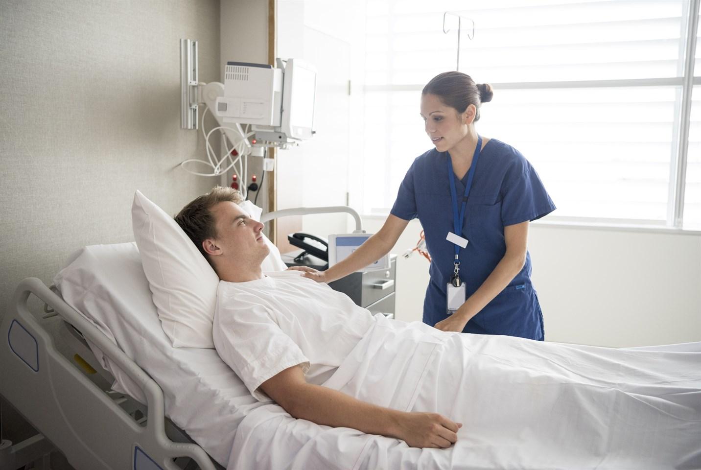 итоге пациент в палате картинка купаешься водах